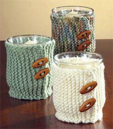 TEA CUP DOLL CROCHET PATTERN | Easy Crochet Patterns