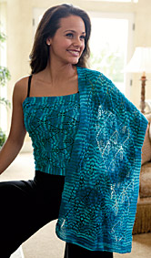 Free Checkerboard Patterns for Crochet, Arts and Crafts