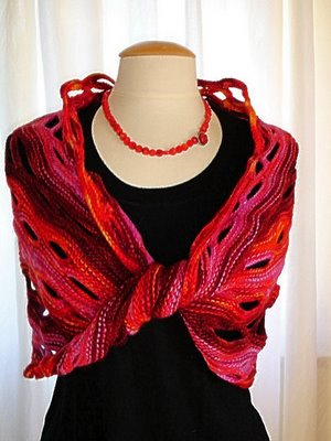Mobius Knit Pattern Image Collections Knitting Patterns Free Download