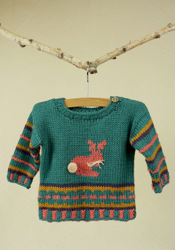 Guideposts Knitting Pattern : knitting pattern toddler - photos images pictures ...