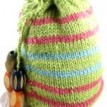 2602_main_knitteddrawstringbag