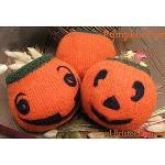pumpkinpairprod