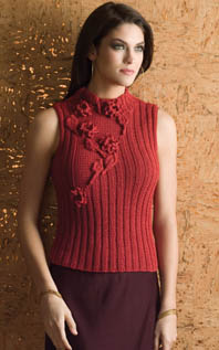 Siam_Knit_Mistletoe_Top_kf