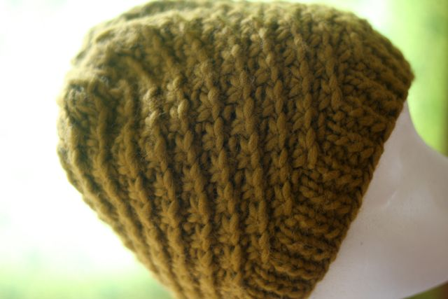 Knitting Pattern Central Hats : FREE HAT PATTERNS FOR WOMEN   Browse Patterns