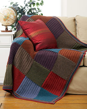 Free Afghan Patterns for Beginners - Ask Jeeves
