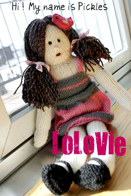 Free Doll Shoe Pattern - Main Page - Cloth Dolls by Stitch 'N Stuff