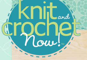 Free Patterns from Knit and Crochet Now!   Knitting